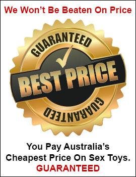 Cheapest Sex Toys Online Australia