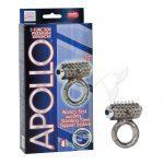 Apollo 7 Function Premium Enhancer (Smoke) Box