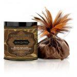Kama Sutra Honey Dust Body Powder Chocolate Caress (200g)