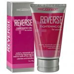 Reverse Tightening Gel For Women 56g Box