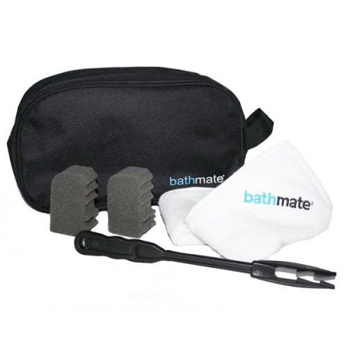Bathmate Cleaning Kit | Bathmate Accessories