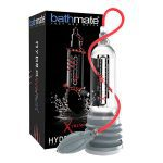 Bathmate Hydromax X50 Xtreme Kit Box