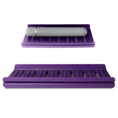 Joyboxx PlayTray (Purple) | Sex Toy Storage | Adult Sex Toys