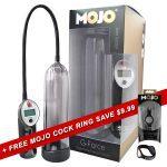 mojo-g-force-digital-penis-pump-special