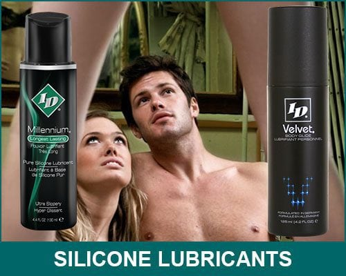 Silicone Lubricants For Sale Online Australia