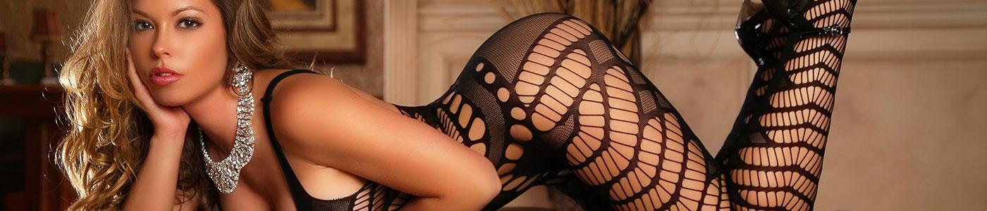 Sexy Lingerie | Sexy Bedroom Lingerie | Sex Shop Online