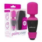 Palmpower Pocket | Massage Wands | Clitoral Vibrators