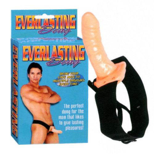 Everlasting Dong | Sex Toys For Men