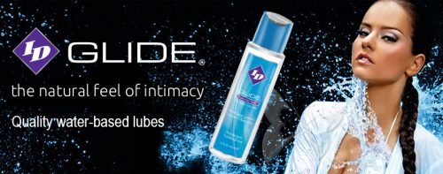 Water Based Lubricants   Personal Lubricants