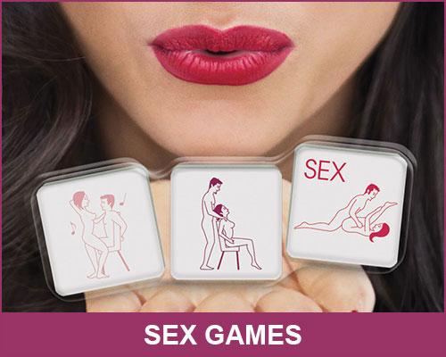 Adult Games | Adult Dice Games | Adult Card Games