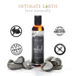Intimate Earth | Naked | Massage Oils