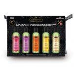 Kama Sutra Massage Indulgence Kit | Massage Oils