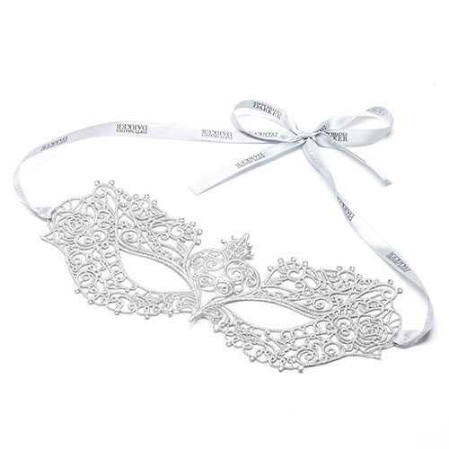 Fifty Shades Anastasia Masquerade Mask | Sex Toys