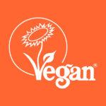 Pjur Woman Vegan (100mL) | Vegan Society trademark