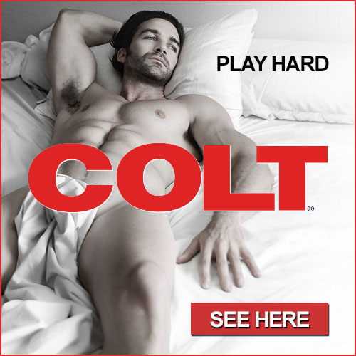 Colt Sex Toys | Adult Sex Toy Wholesalers